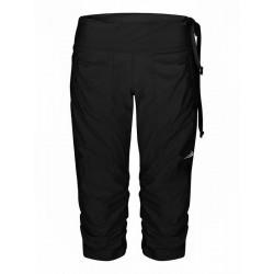 NW Trousers 3/4 EG923