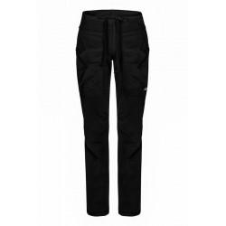 NW Pants long EK720