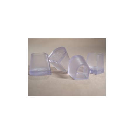 Chrániče podpatků Flér menší