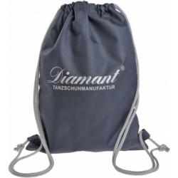Taška na 2 páry bot Diamant